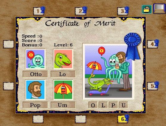 certificate_zpsjgabjv3t