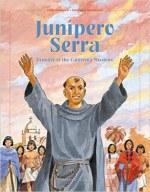 Junipero Serra