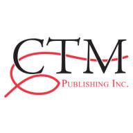 ctm-publishing