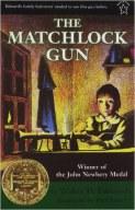 matchlock-gun