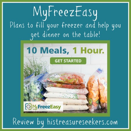 myfreezeasy-review