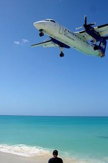 travelogue travel cruise caribbean  Travelogue: Southern Caribbean Cruise (February 2009)