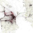 map+geotagger+sf
