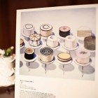 cake_table_wedding_Thiebaud_01