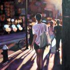 street-light2