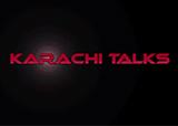 KARACHI-TALKS