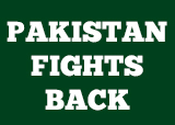 PAKISTAN-FIGHTS-BACK