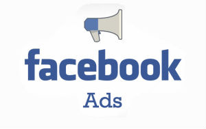 Why Facebook Advertising is Good for Business