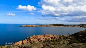 Åland-4