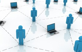 E-marketing : l'ère de la communication interactive