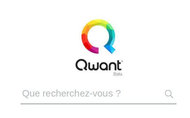 Focus sur un moteur de recherche made in France…