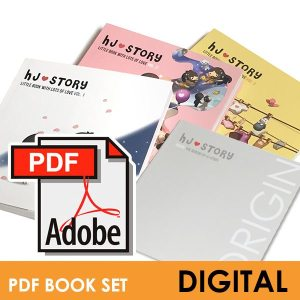 digital_bundle