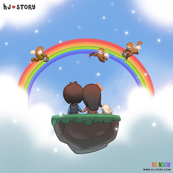 259_rainbow_redraw