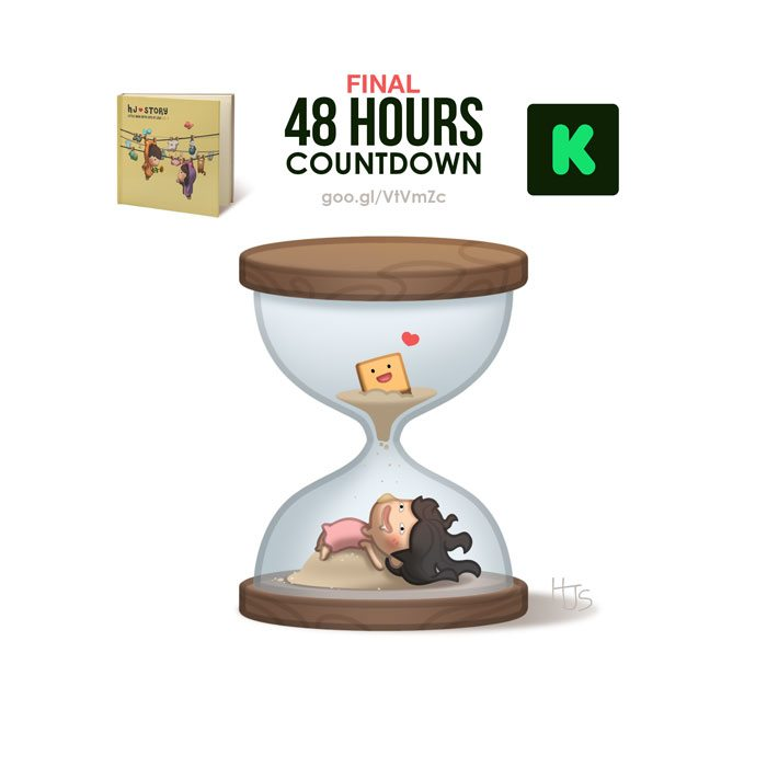 48hr_charge