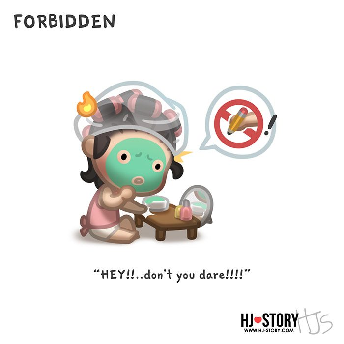 372_forbidden