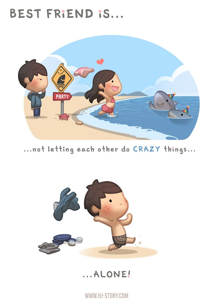 bff09_crazythings
