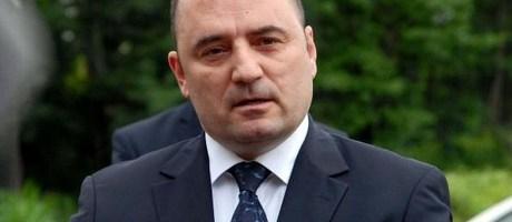 Miljan Brkić