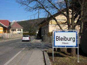 Bleiburg tabla2