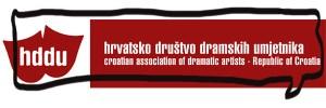 Hrvatsko-drustvo-dramskih-umjetnika-600x200px