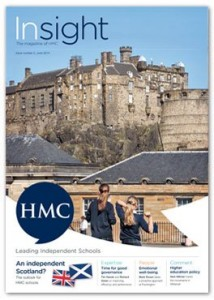 HMC_Insight_2014cover