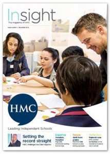 HMC_Insight_Nov2013_cover