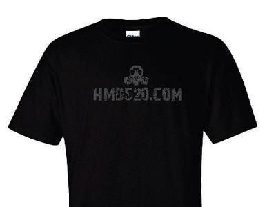 Bio Man Shirt
