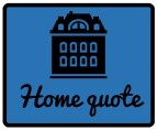 Home quote-logo (1)