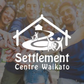 homepage_service_settlement_centre