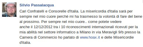 faceboook1