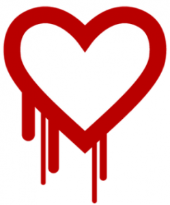 heartbleed-285x343