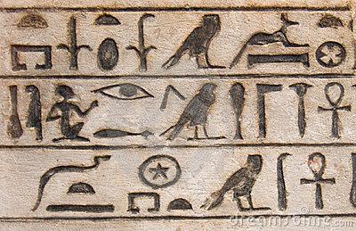 geroglifici-egiziani-242251