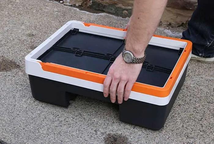Fietsklik-foldable-cargo-crate