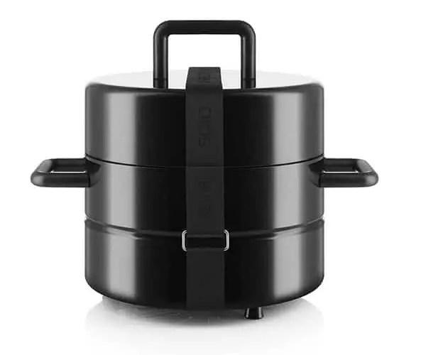 Eva Solo portable grill