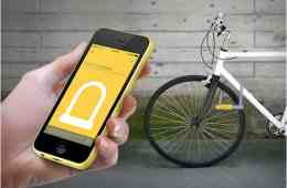 smart keyless bicycle locks