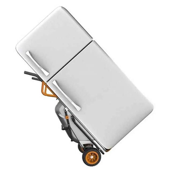 Worx-WG050-Aerocart-dolly