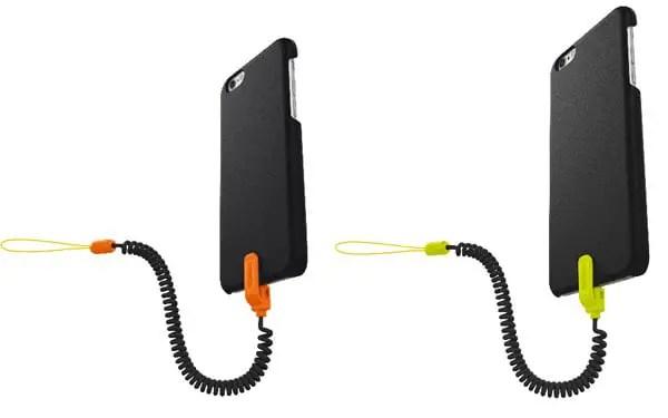 Kenu-Highline-iPhone-leash