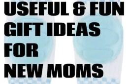 useful-gift-ideas-for-new-moms-under-20-bucks