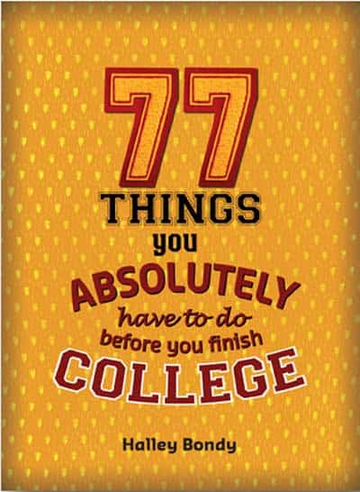 77-Things-To-Do-Before-Finish-College