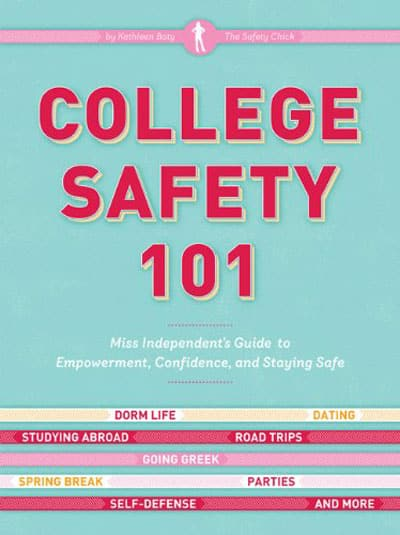 College-Safety-101