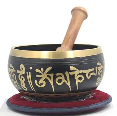 Tibetan-Meditation-Padme-Singing-Mallet