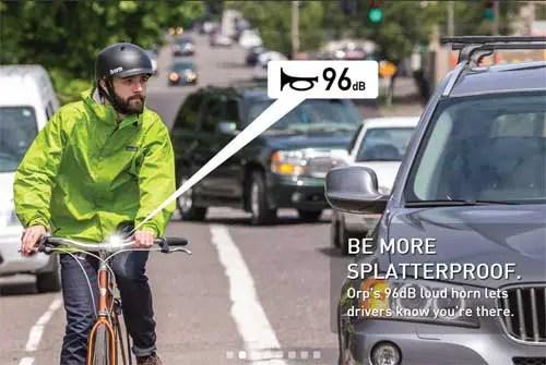 Orp-car-horn-for-bike