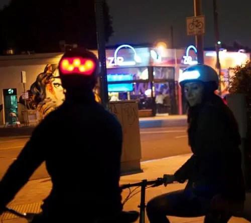 Torch-Bike-Helmet