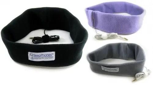 AcousticSheep-SleepPhones