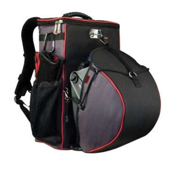 Revco-Industries-Revco-GB100-BSX-Extreme-Gear-Pack-with-Helmetcatch