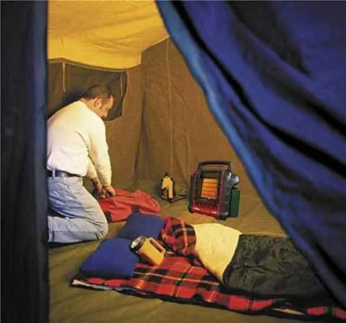 Mr-Buddy-portable-heater