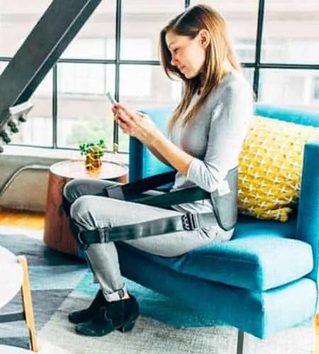 betterback-seated-posture-corrector