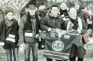 fansfuermehrtoleranz-hockeyisdiversity