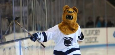 alex-robinson-nittany-lion-mens-hockey-jersey-stock-pegula-702x336