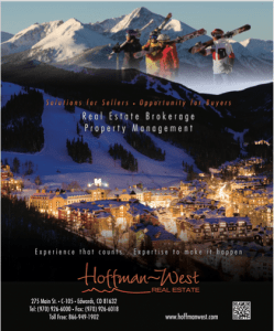 Vail Valley Magazine