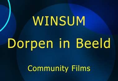 Winsum – dorpen in beeld
